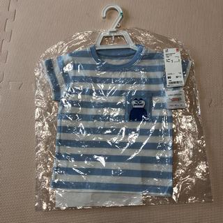 Lisa Larson - 新品 未使用 UNIQLO リサラーソン Tシャツ