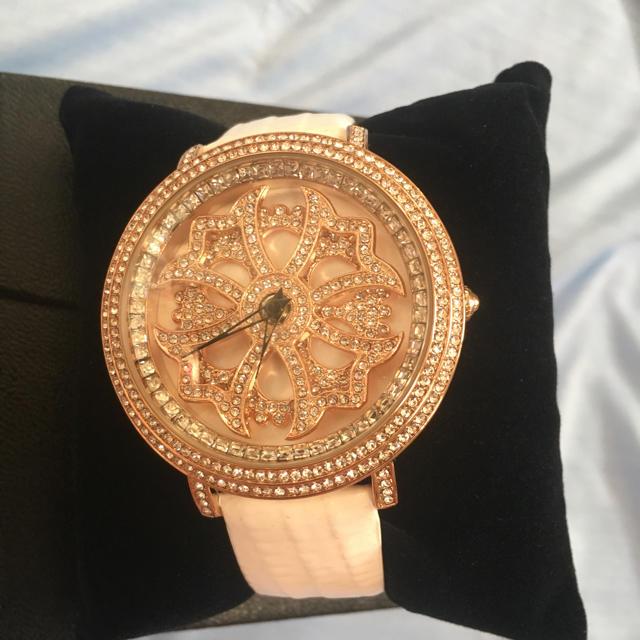 大人気商品!定価32400円!ブルッキアーナ腕時計!の通販 by みーてんて's shop|ラクマ