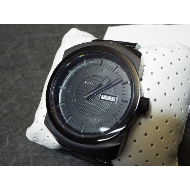 ネットオークション 時計 偽物 - DIESEL - DIESEL ディーゼル メンズ 腕時計 ビッグフェイス MB712の通販 by R's shop|ディーゼルならラクマ