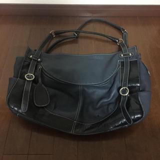 フルラ(Furla)のフルラ 鞄(ショルダーバッグ)