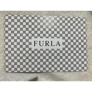 フルラ(Furla)のFURLA ファミリーセール 8/30&8/31(ショッピング)