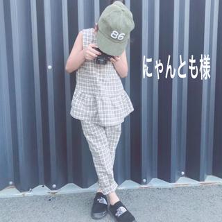 にゃんとも様9/1(パンツ/スパッツ)