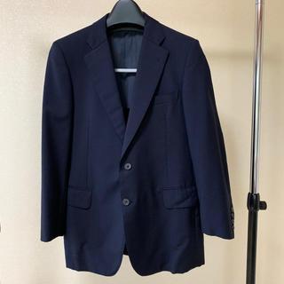 バーバリー(BURBERRY)のBurberry メンズスーツ(スーツジャケット)