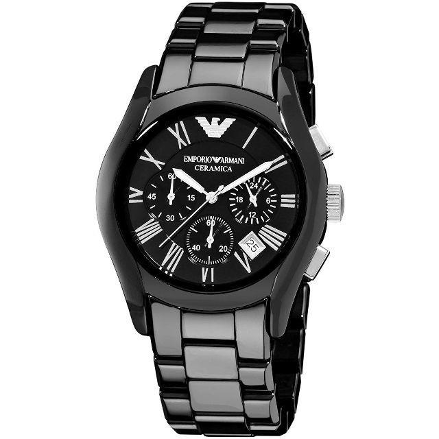 ウブロ 時計 中古 銀座 / Emporio Armani - EMPORIO ARMANI AR1400 エンポリオ アルマーニ 腕時計 の通販 by ちん's shop|エンポリオアルマーニならラクマ