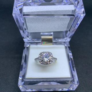 可愛いエレガントなレディース指輪(リング(指輪))