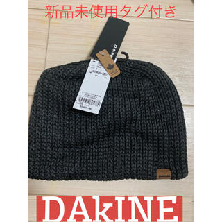 Dakine - DAKINE(ダカイン)[ユニセックス]