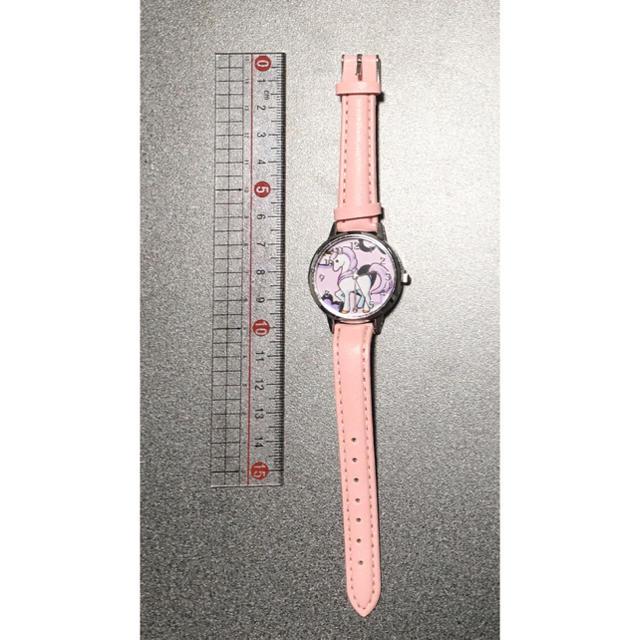 hublot 時計 匂い 、 ユニコーン 腕時計の通販 by kzk's shop|ラクマ