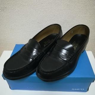 ハルタ(HARUTA)のharuta ローファ(ローファー/革靴)