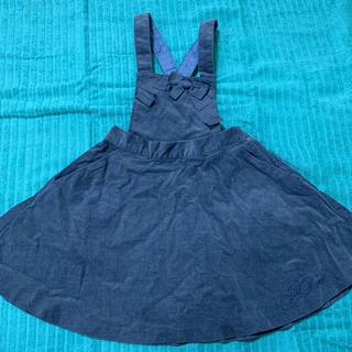 ジルスチュアート(JILLSTUART)のジルスチュアート スカート 110(スカート)