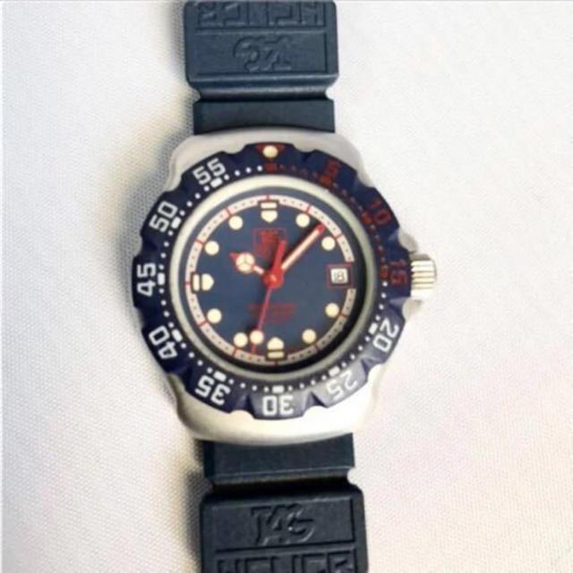 ユニバーシティ 時計 偽物 、 TAG Heuer - タグ ホイヤー フォーミュラ1 レディース 腕時計  不動の通販 by PRICE DOWN‼️ tennnenn|タグホイヤーならラクマ