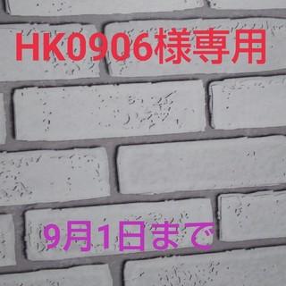 プレイボーイ(PLAYBOY)のHK0906様専用  (リュック/バックパック)