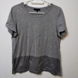 アイシービー(ICB)のオンワード樫山 icb 大きいサイズ Tシャツ(Tシャツ(半袖/袖なし))