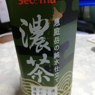 りんそう様専用濃茶(健康茶)