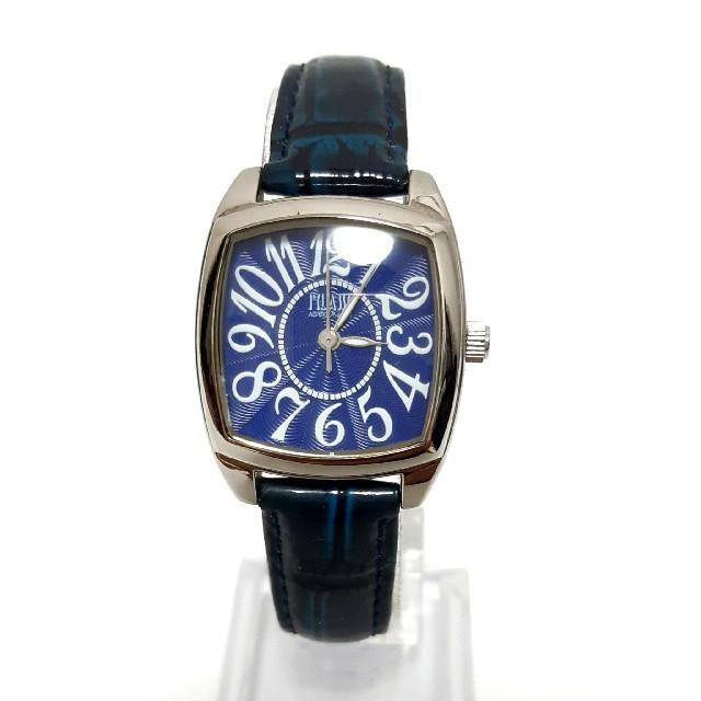 ひょっこりはん 時計 ウブロ 、 PRIMA CLASSE - 「PRIMA CLASSE」腕時計の通販 by あき's shop|プリマクラッセならラクマ