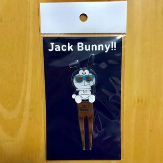 パーリーゲイツ(PEARLY GATES)のJackBunny!! ジャックバニー  ドラえもん  グリーンフォーク(その他)