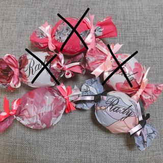 レディー(Rady)のRady キャンディーBox ケース(ラッピング/包装)