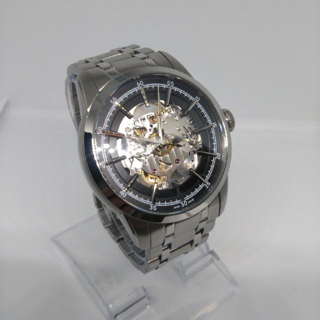 ロレックス 時計 売れる | Hamilton - 美品 ハミルトン レイルロード  ハミルトンの通販 by RIN|ハミルトンならラクマ