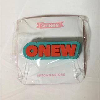 シャイニー(SHINee)のSHINee オニュ(K-POP/アジア)