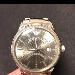 premium selection b0234 0ddac Emporio Armani - 2019年新作 ARMANI 高級メンズ腕時計 ...