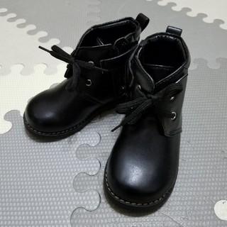 コムサイズム(COMME CA ISM)のCOMME CA ISM 靴(その他)