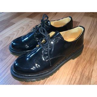 メルロー(merlot)のmerlot Mサイズ(ローファー/革靴)