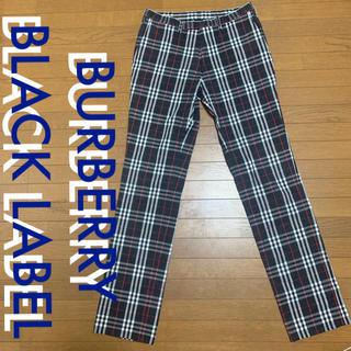 バーバリーブラックレーベル(BURBERRY BLACK LABEL)のバーバリーブラックレーベル BURBERRY BLACK LABEL (その他)