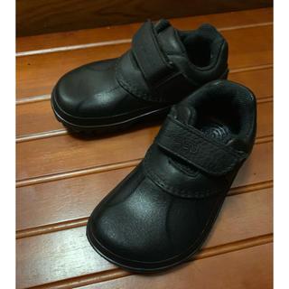 クロックス(crocs)のnid様専用【美品】クロックス シューズ  8c9 15〜16cm(スニーカー)