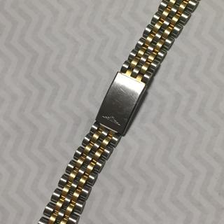 ランコム(LANCOME)の時計ベルト    ランコム(金属ベルト)