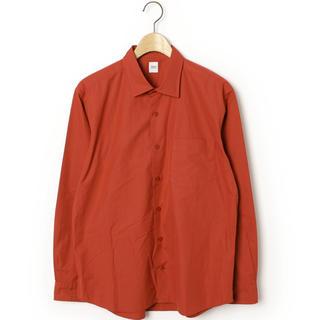 タケオキクチ(TAKEO KIKUCHI)のTAKEO KIKUCHI シャツ(シャツ)