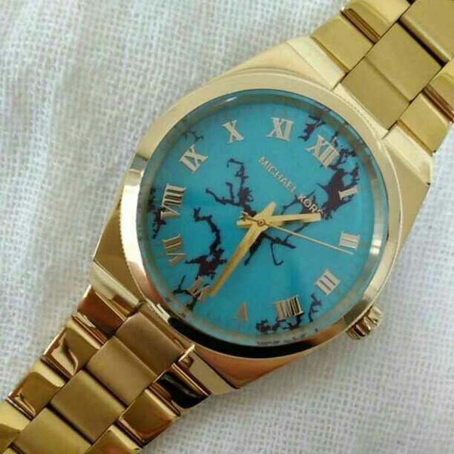 Michael Kors - マイケルコース 腕時計 MK5894 レディース メンズの通販 by あゆま's shop|マイケルコースならラクマ