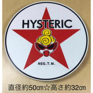 HYSTERIC MINI - ヒスミニ ☆正規品☆レア☆テーブル☆三脚机☆折り畳み☆机