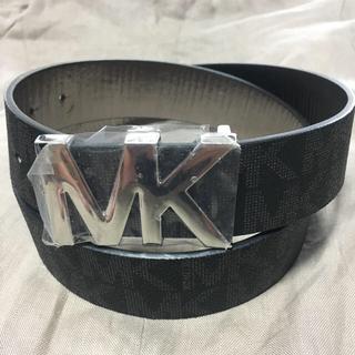 マイケルコース(Michael Kors)の専用マイケルコース  MICHAEL KORS ベルト XL(ベルト)
