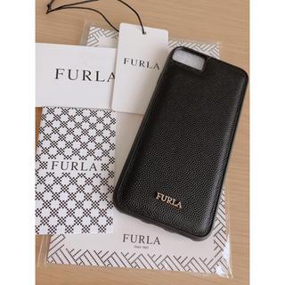 フルラ(Furla)のFURLA♡iPhoneケース(iPhoneケース)