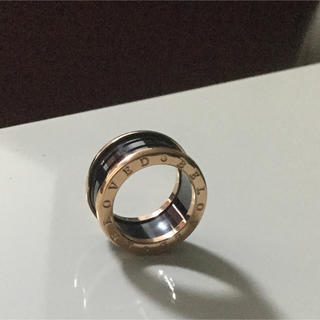 ザラ(ZARA)のサイズ6 リング ゆびわ(リング(指輪))