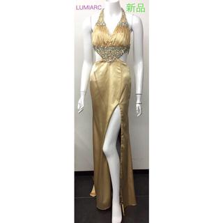 エンジェルアール(AngelR)の◼︎ Angel R  高級 ドレス(ロングドレス)
