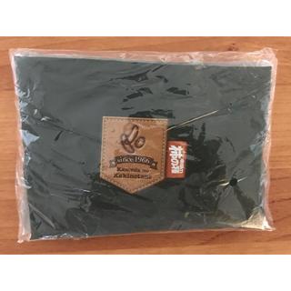 カメダセイカ(亀田製菓)の亀田の柿の種 エコバック(エコバッグ)
