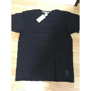 HOLLYWOOD MADE - ベルウッドメイド  Tシャツ Lサイズ
