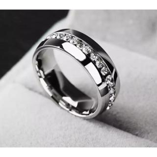 ファッション リング(リング(指輪))