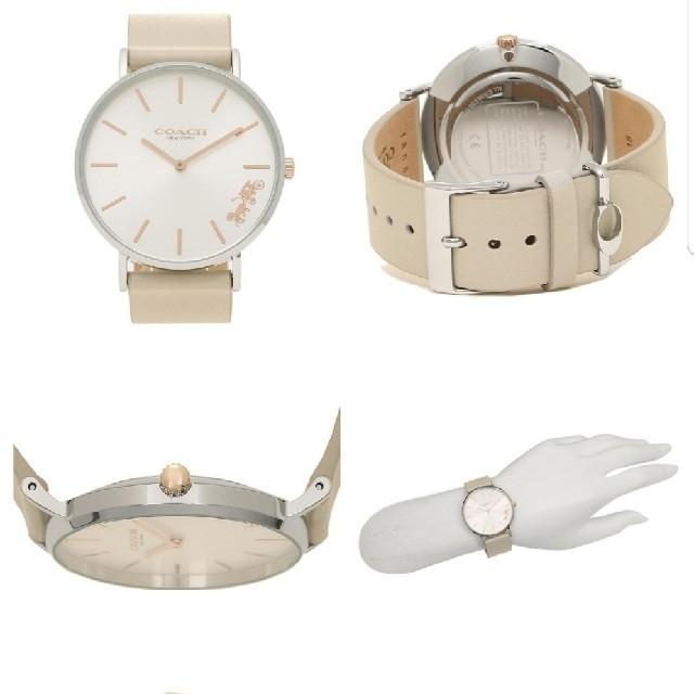 オメガ 時計 マーク 、 COACH - レディース腕時計人気No.1商品 COACHの通販 by ひろ's shop|コーチならラクマ