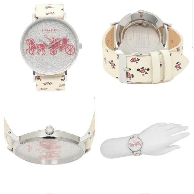 ロレックス 時計 車 / COACH - レディース腕時計人気No.1商品 COACHの通販 by ひろ's shop|コーチならラクマ