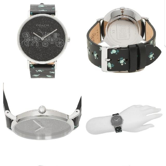 neel 時計 偽物 | COACH - レディース腕時計人気No.1商品 COACHの通販 by ひろ's shop|コーチならラクマ