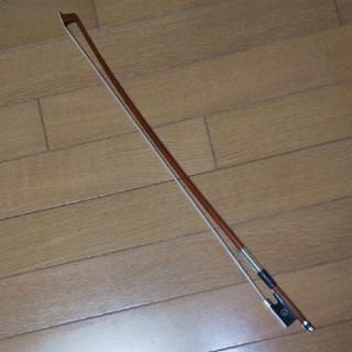 🍒  バイオリン弓  1/4  🍒(弓)