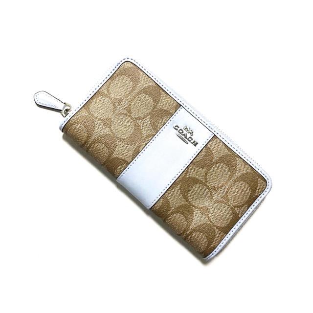 Vuitton鞄スーパーコピー,LOUISVUITTONスーパーコピー激安 通販中