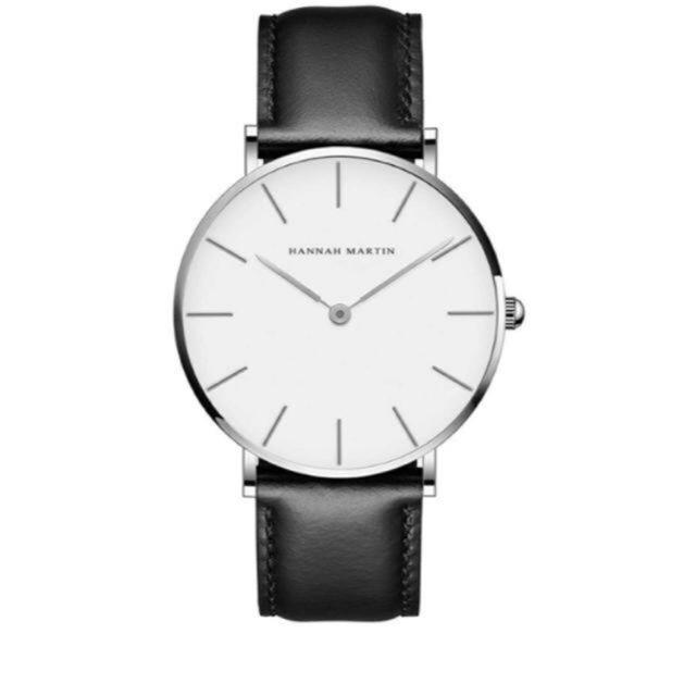 ウブロ 時計 モデル 、 腕時計の通販 by しろ。's shop|ラクマ