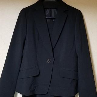 ユメテンボウ(夢展望)のレディーススーツ(スーツ)