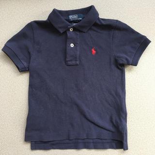 ラルフローレン(Ralph Lauren)の43:  ラルフローレン ポロシャツ  約 80(Tシャツ)