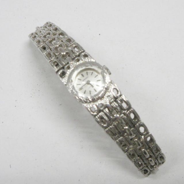 テンデンス 時計 偽物 - SEIKO - 正規品 セイコー 腕時計 の通販 by subhana       shop|セイコーならラクマ
