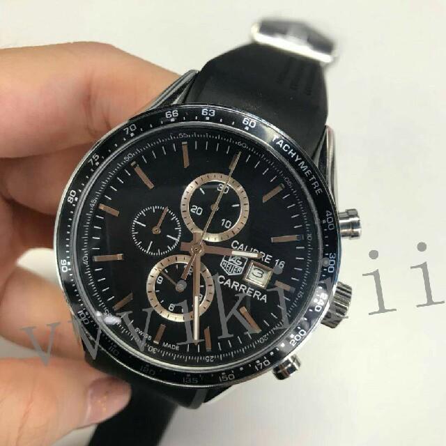 TAG Heuer - TAG HEUER  200m 腕時計の通販 by グッズ's shop|タグホイヤーならラクマ