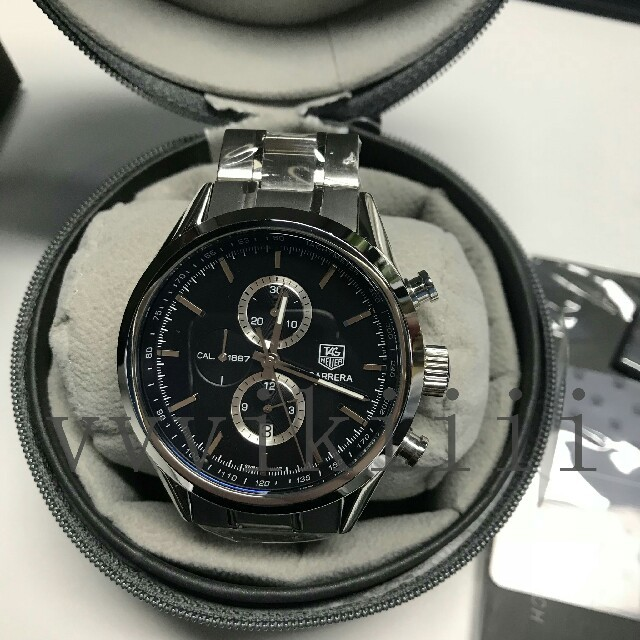 オメガ 時計 日付合わせ - TAG Heuer - TAG HEUER メンズ 腕時計 の通販 by グッズ's shop|タグホイヤーならラクマ