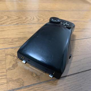 マミヤ(USTMamiya)のMamiya 645用 AE ファインダー(フィルムカメラ)